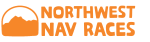 Nav Races