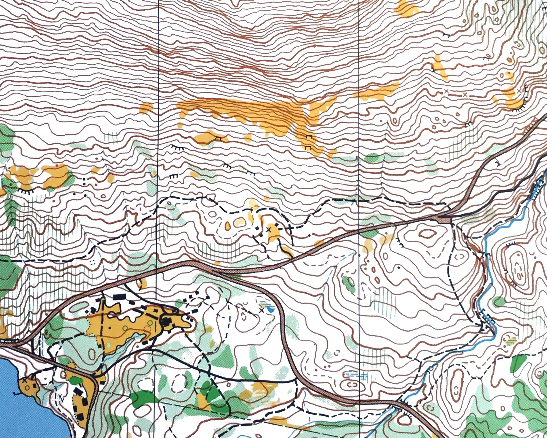 Moran-O-map-clip-ELC