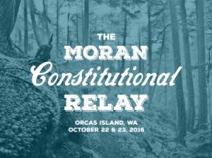 moran-constitutional-relay-375x280